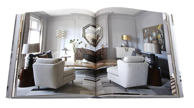 Elle Decor Book The Height of Style 2