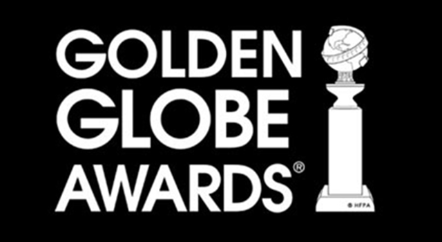 golden-globes-awards-2015 Golden Globe 2015 Style Golden Globe 2015 Style golden globes awards 2015