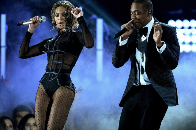 JB13 Queen Beyoncé and King Jay-Z are moving to Los Angeles Queen Beyoncé and King Jay-Z are moving to Los Angeles JB13