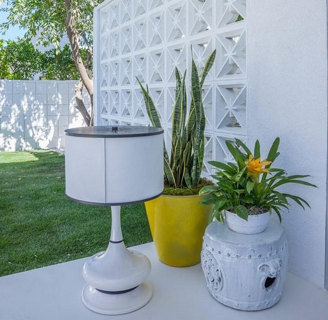 Palm Springs, California Modernism Week 17