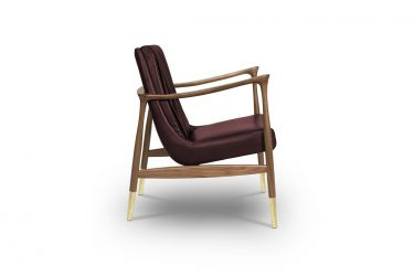 celebrity homes 10 Most Expensive Celebrity Homes Sold in 2013 hudson armchair 04 HR 375x250
