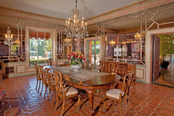 04_californias-most-expensive-property