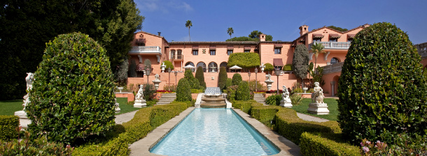 01_californias-most-expensive-property