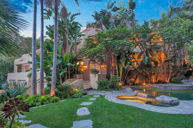 gardens_kip-drive-beverly-hills Kip Drive | Beverly Hills Kip Drive | Beverly Hills gardens kip drive beverly hills