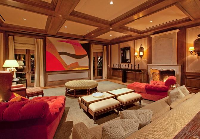 living-room_kip-drive-beverly-hills Kip Drive | Beverly Hills Kip Drive | Beverly Hills living room kip drive beverly hills