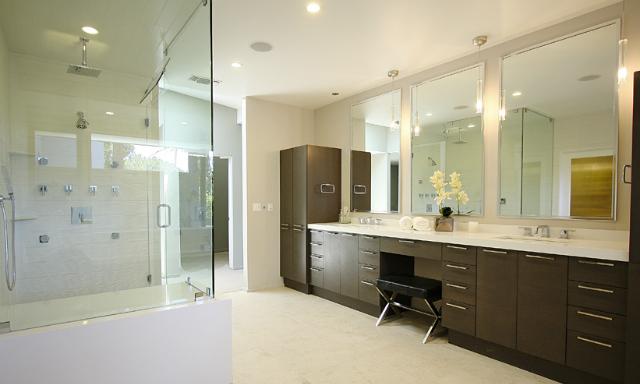 miley-cyrus-la-home_master-suite Miley Cyrus LA Home Miley Cyrus LA Home miley cyrus la home master suite