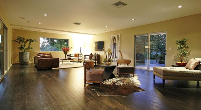 miley-cyrus-la-home_openspace Miley Cyrus LA Home Miley Cyrus LA Home miley cyrus la home openspace