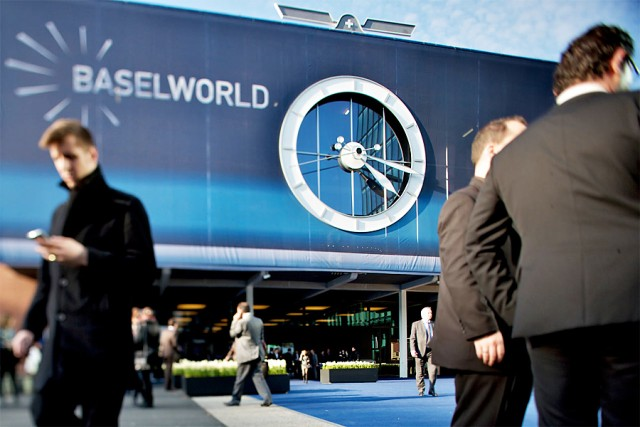 the-best-timepieces-at-baselworld