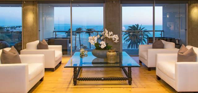 the-renovated-101-ocean