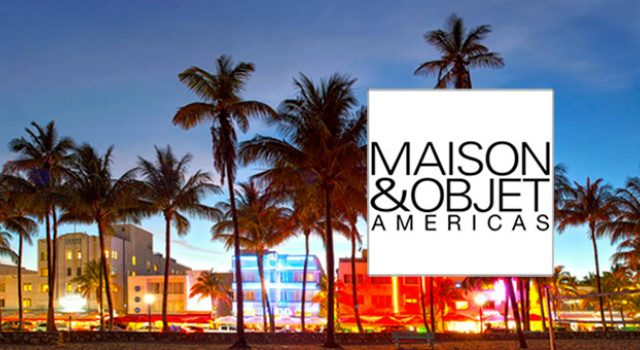 maison-et-objet-americas-the-best-of-the-best-in-miami Maison et Objet Americas - The best of the best in Miami Maison et Objet Americas – The best of the best in Miami maison et objet americas the best of the best in miami