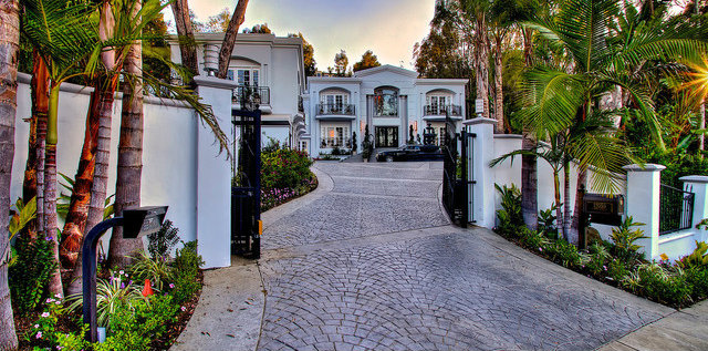 mansions for sale Mansions for sale Mansions for sale in Beverly Hills 12055 Summit Circle Beverly Hills mansions for sale in beverly hills