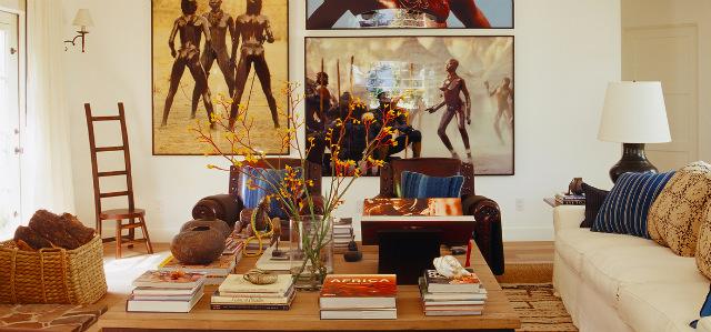 African-Inspired-Ranch_martyn-lawrence-bullard-best-projects