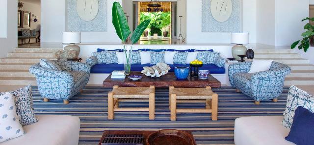 Casa-Punta-Mita_martyn-lawrence-bullard-best-projects