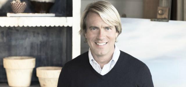 Tim Clarke Luxury Styles