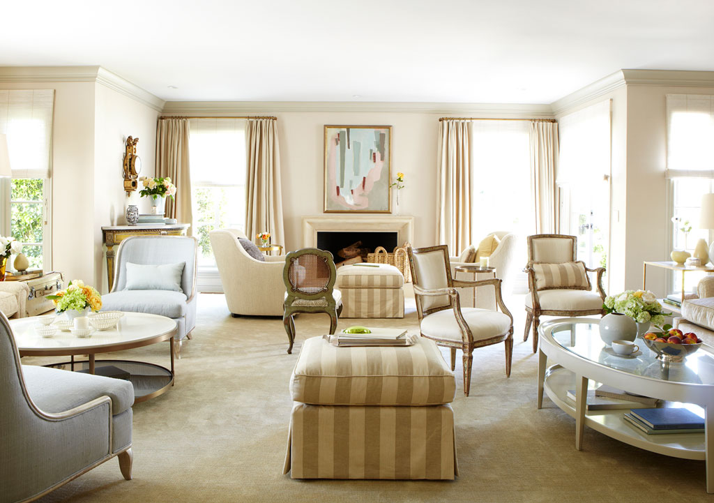 barbara barry luxury classical projects los angeles homes