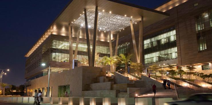 hok-california-offices(6) HOK | California Offices HOK | California Offices hok california offices6