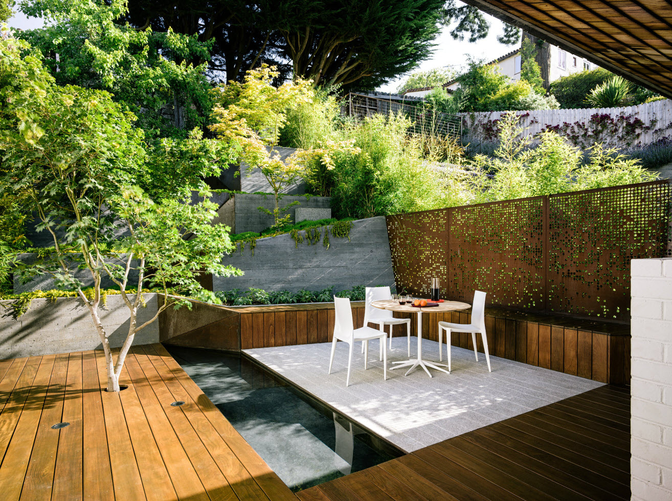 california-projects-by-mary-barensfeld_Hilgard-Garden(1) California Projects by Mary Barensfeld California Projects by Mary Barensfeld california projects by mary barensfeld Hilgard Garden1