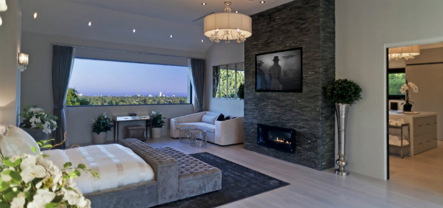 Celebrity Bedrooms with Fireplaces Celebrity Bedrooms with Fireplaces celebrity bedrooms with fireplaces