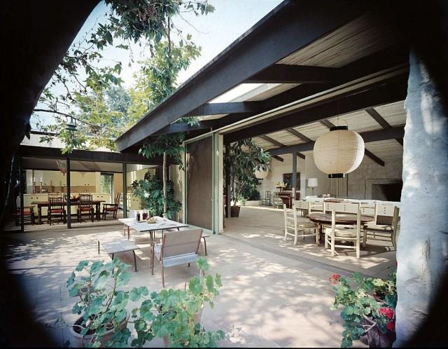 los-angeles-inspires-designers(3) Los Angeles inspires Designers Los Angeles inspires Designers los angeles inspires designers3 e1444396120968