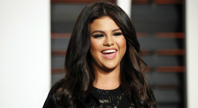 selena-gomez-re-modeled-her-hollywood-home