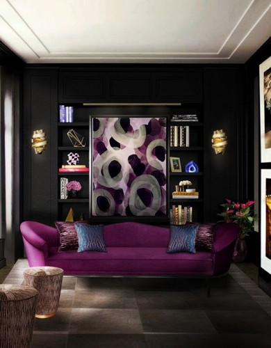 Colette-Sofa-Koket-48 Top 25 contemporary  sofas for a Great Room Top 25 contemporary  sofas for a Great Room Colette Sofa Koket 48