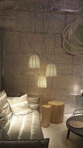 Gervasoni-Interior-Design-Inspirations-modern-sofa-12 Top 25 contemporary  sofas for a Great Room Top 25 contemporary  sofas for a Great Room Gervasoni Interior Design Inspirations modern sofa 12