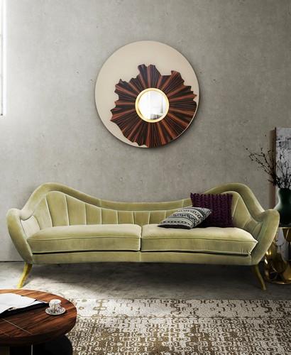 Hermes-2-setaer-sofa-Cotton-velvet-BRABBU-Sofa-43 Top 25 contemporary  sofas for a Great Room Top 25 contemporary  sofas for a Great Room Hermes 2 setaer sofa Cotton velvet BRABBU Sofa 43