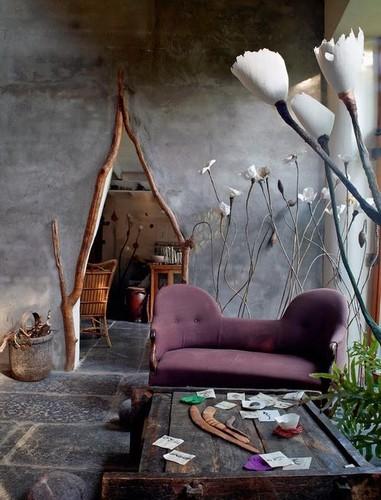 Modern-Sofa-10 Top 25 contemporary  sofas for a Great Room Top 25 contemporary  sofas for a Great Room Modern Sofa 10