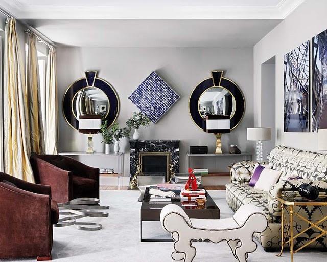 Modern-Sofa-20 Top 25 contemporary  sofas for a Great Room Top 25 contemporary  sofas for a Great Room Modern Sofa 20