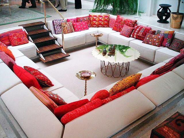 Modern-Sofa-29 Top 25 contemporary  sofas for a Great Room Top 25 contemporary  sofas for a Great Room Modern Sofa 29