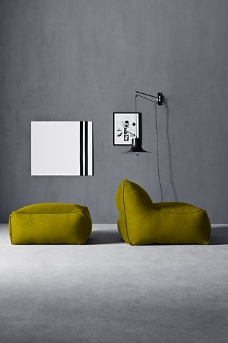 Modern-Sofa-6 Top 25 contemporary  sofas for a Great Room Top 25 contemporary  sofas for a Great Room Modern Sofa 6