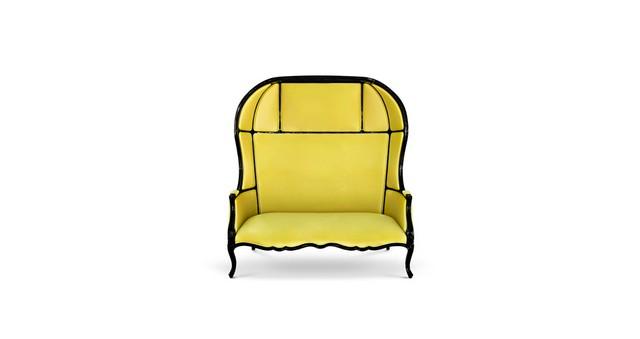 Namib-BRABBU-MOdern-Sofa-45 Top 25 contemporary  sofas for a Great Room Top 25 contemporary  sofas for a Great Room Namib BRABBU MOdern Sofa 45