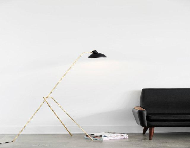 Top-50-modern-floor-lamps-mid-century-modern-floor-lamp1 Top 25 Floor Lamps for your dining room Top 25 Floor Lamps for your dining room Top 50 modern floor lamps mid century modern floor lamp1
