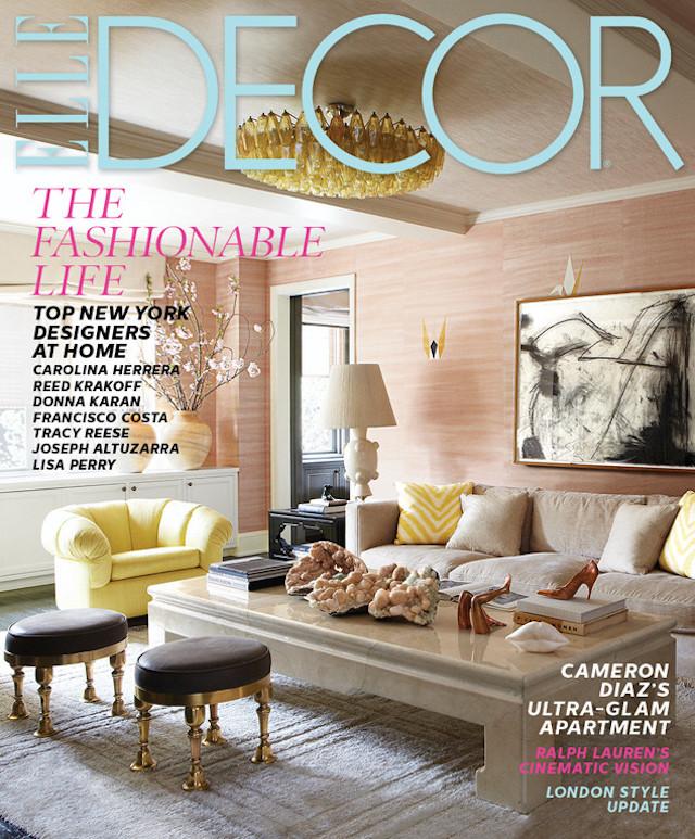 top 50 magazines in California19 30 top magazines in california 30 Top Magazines in California top 50 magazines in California19