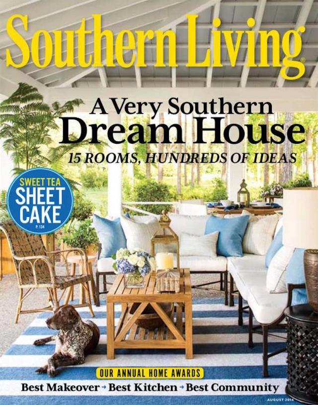 top 50 magazines in California21 30 Top Magazines in California 30 Top Magazines in California top 50 magazines in California21