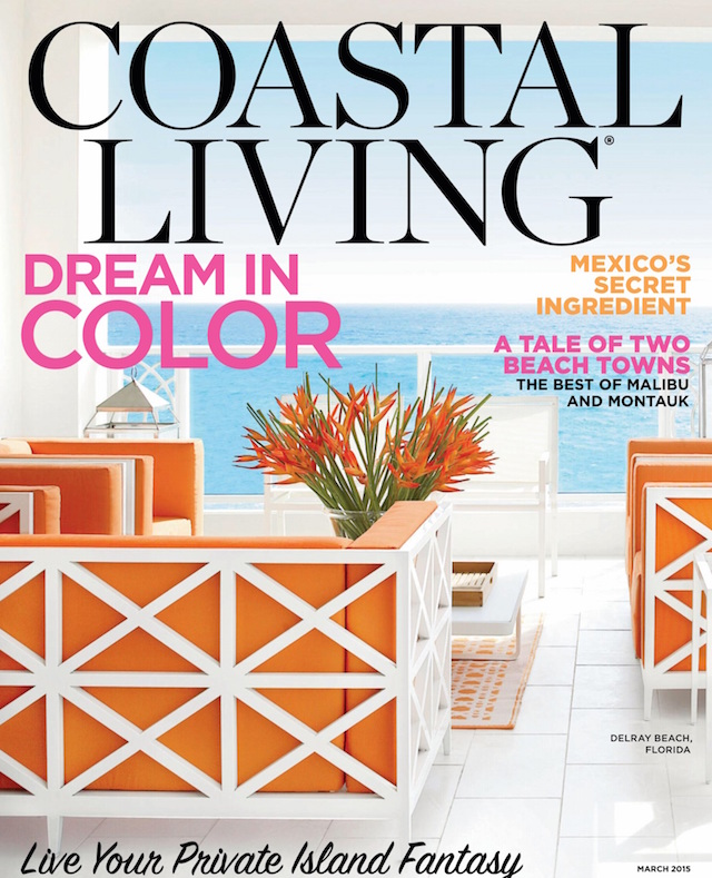 30 Top Magazines in California 30 top magazines in california 30 Top Magazines in California top 50 magazines in California26
