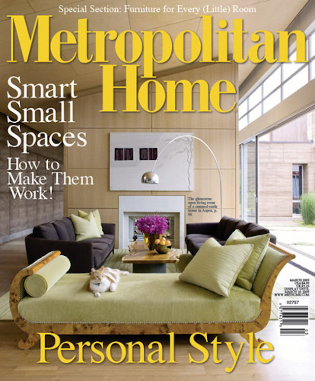 top 50 magazines in California29 30 Top Magazines in California 30 Top Magazines in California top 50 magazines in California29