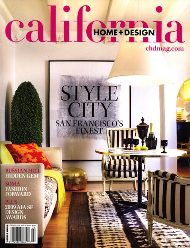 30 Top Magazines in California 30 top magazines in california 30 Top Magazines in California top 50 magazines in California5