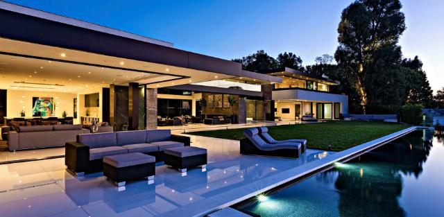 trophy-homes-in-bel-air(1) Trophy Homes in Bel Air Trophy Homes in Bel Air trophy homes in bel air1