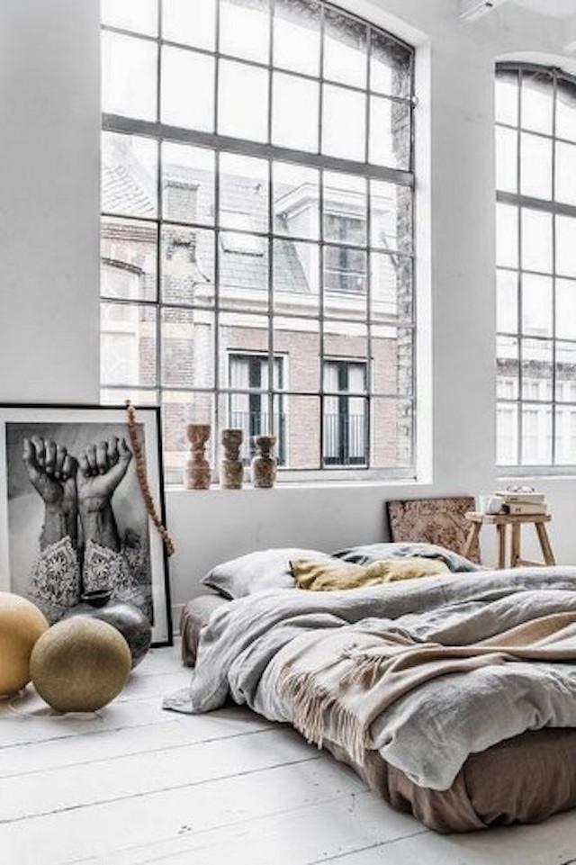 15-scandinavian-design-bedrooms-that-will-blow-you-away-loft Must see Scandinavian design bedrooms Must see Scandinavian design bedrooms 15 scandinavian design bedrooms that will blow you away loft