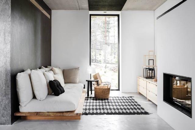 15-scandinavian-design-bedrooms-that-will-blow-you-away4 Must see Scandinavian design bedrooms Must see Scandinavian design bedrooms 15 scandinavian design bedrooms that will blow you away4