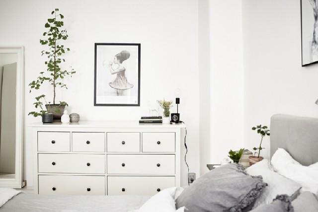 15-scandinavian-design-bedrooms-that-will-blow-you-away5 Must see Scandinavian design bedrooms Must see Scandinavian design bedrooms 15 scandinavian design bedrooms that will blow you away5
