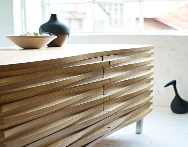 18TOP-50-MODERN-SIDEBOARDS-Conran-Wave-Sideboard Top 25 mid century modern sideboards for a family room Top 25 mid century modern sideboards for a family room 18TOP 50 MODERN SIDEBOARDS Conran Wave Sideboard