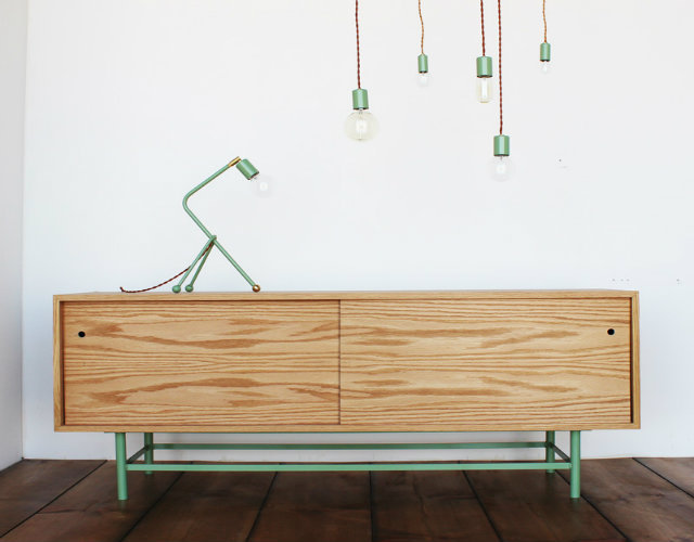 27TOP-50-MODERN-SIDEBOARDS-minimnalistic-style Top 25 mid century modern sideboards for a family room Top 25 mid century modern sideboards for a family room 27TOP 50 MODERN SIDEBOARDS minimnalistic style