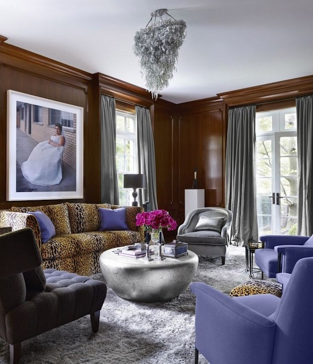 Top 20 modern design center tables for a living room | Los ...