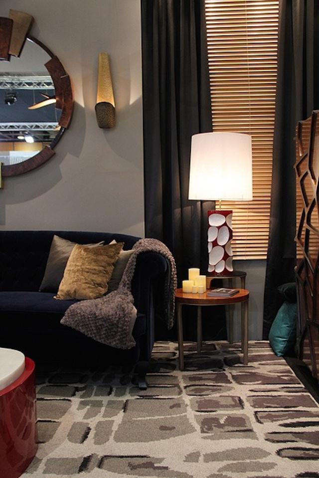 3f28e010cd7bf8d5f5e89b1e47f76596 20 modern design table lamps for your dining room 20 modern design table lamps for your dining room 3f28e010cd7bf8d5f5e89b1e47f76596