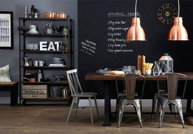 8a70b332cda3b744c0fcbd5d1642ce40 Industrial decor ideas for dining rooms Industrial decor ideas for dining rooms 8a70b332cda3b744c0fcbd5d1642ce40