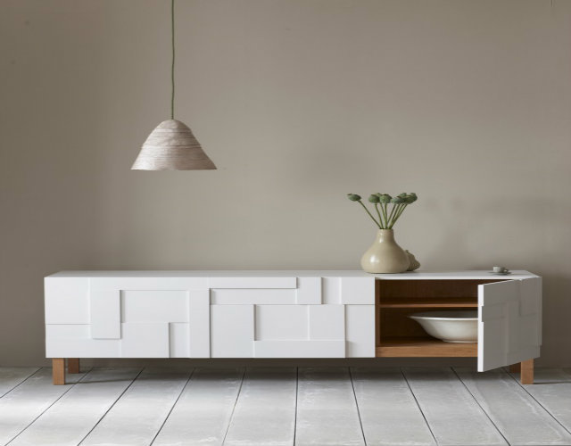 9TOP-50-MODERN-SIDEBOARDS-design-and-style-from-a-scandinavian-perspective Top 25 mid century modern sideboards for a family room Top 25 mid century modern sideboards for a family room 9TOP 50 MODERN SIDEBOARDS design and style from a scandinavian perspective