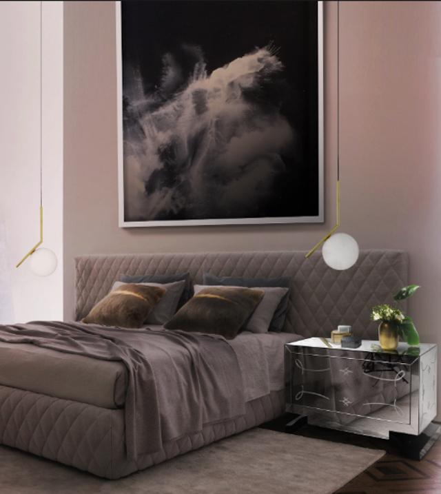 Metropolitan-nighstand Top 20 modern design nightstands for a luxury bedroom Top 20 modern design nightstands for a luxury bedroom Metropolitan nighstand