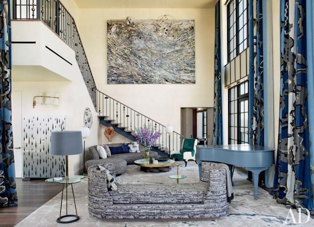 Top-50-Modern-Rugs-13 17 modern rugs for a luxury living room 17 modern rugs for a luxury living room Top 50 Modern Rugs 13